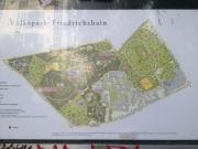 Parkplan
