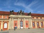Das Filmmuseum