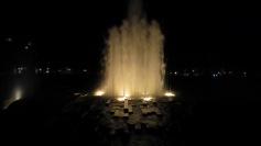 Der Brunnen vorm Dom