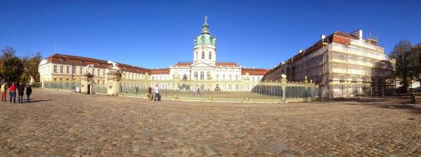Schloss Charlottenburg_0483