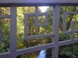 Brückenkunst