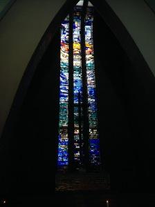 Kirche_Hohenzollernplatz_1227