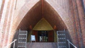 Kirche_Hohenzollernplatz_1941