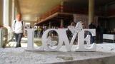 Love_2006