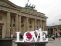@ Brandenburger Tor