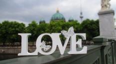 @ Berliner Dom & Fernsehturm