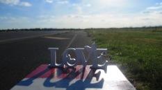 @ Tempelhofer Feld
