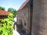Palas und Juliusturm