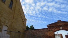 Bastion Brandenburg