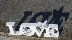 Liebesschatten