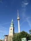mit Marienkirche