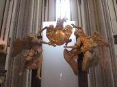 Die Engel mit dem großen Herz