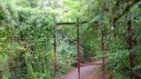 Ein Tor in eine andere Welt?