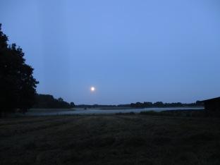 Nachtmodus