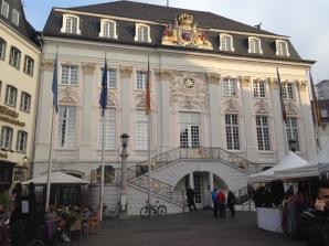 Bonn_2933