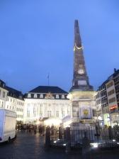 Bonn_3649
