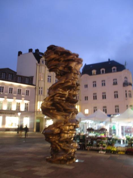 Bonn_3651