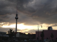 Fernsehturm_1211