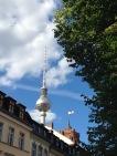 Fernsehturm_1406