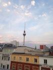Fernsehturm_1530