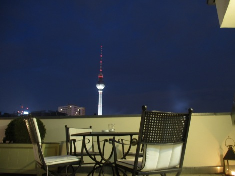 Fernsehturm_2682