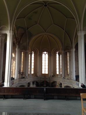 Zionskirche_2902