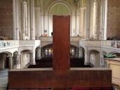 Zionskirche_2906