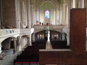 Zionskirche_2907