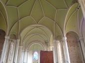Zionskirche_2908