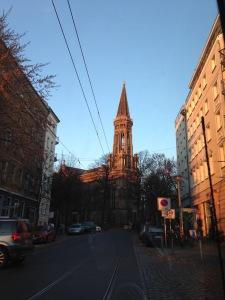 Zionskirche_2954