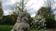 Gärten_der_Welt_6259