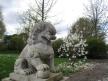 Gärten_der_Welt_6261