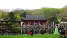 Gärten_der_Welt_6265