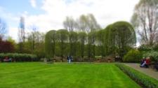 Gärten_der_Welt_6275
