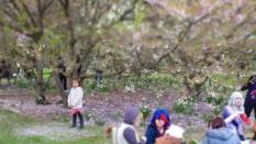 Gärten_der_Welt_6321
