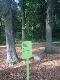 Botanischer_Garten_Pankow_6962