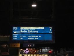 Hamburg_4030