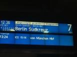 Hamburg_4033