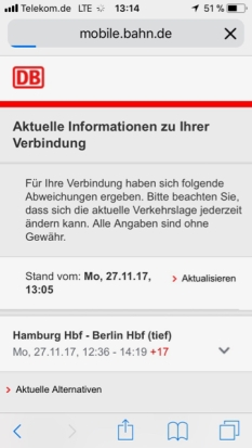 Hamburg_4035