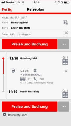 Hamburg_4036